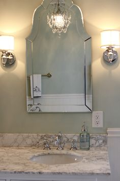 hovan mirror - Google Search