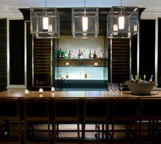 LEMAYMICHAUD | INTERIOR DESIGN | ARCHITECTURE | QUEBEC | Hotel Manoir Victoria Architecture, Quebec, Victoria, Interior Design, Table, Furniture, Home Decor, The Mansion, Arquitetura