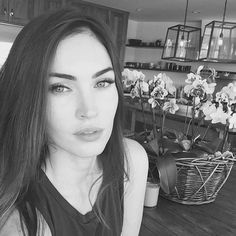 Megan Fox Speaks Out on Social Media After Her Split From Brian Austin Green