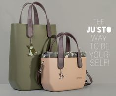 J-HIGH & J-TINY O Bag, Old Shoes, Winter Collection, Magenta, Purses And Bags, Fall Winter, Dressing, Handbags, Shopping