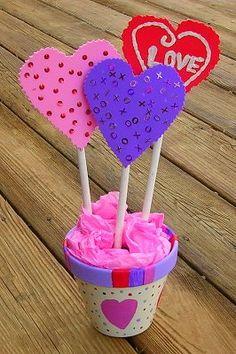 valentine's day run az