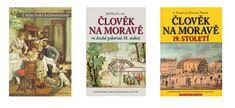 Tipy na literaturu pro rodopisce I Hledání předků.cz Reading Lists, Broadway, Literatura, Playlists
