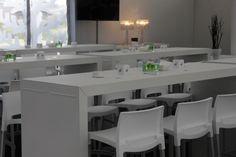 Puente High   Rent A Lounge - De partner voor uw event!