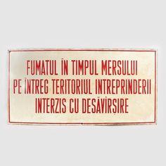 21 dintre cele mai amuzante afișe comuniste din România lui Ceaușescu - VICE Romania, Nostalgia, History, Mai, Funny, Interiors, Historia, Funny Parenting, Decoration Home