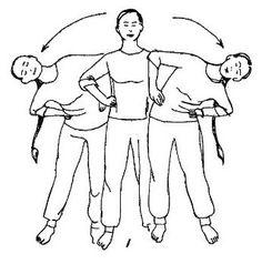 kundalini yogafor the liver colon and stomach  kundalini