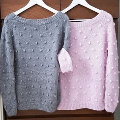spring picnic with white skinny j n booties. Bikini Crochet, Crochet Shirt, Knit Crochet, Warm Outfits, Pretty Outfits, Knit Fashion, Fashion Outfits, Angora, Crochet Clothes