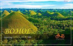 Lets go explore Bohol ! #trip #vacation #fun #enjoy