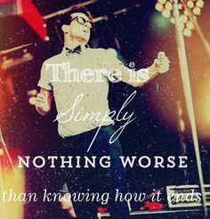 panic at the disco tumblr | panic at the disco lyrics on Tumblr