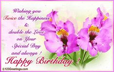 happy birthday wishes for friend - Google Search