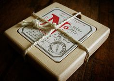 Google Image Result for http://lovelypackage.com/wp-content/uploads/2011/07/lovely-package-graphic-exchange-coasters1.jpg