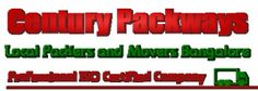 Packers And Movers Bangalore, Local Movers and Packers Bangalore operate with full effectiveness and accurateness Local Movers and Packers...