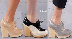 Jil-Sander-Spring-2014-Shoes