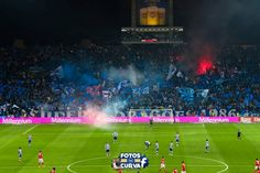 Porto - Benfica 06.11.2016 Portugal, Porto, Good Photos