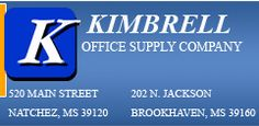Office Furniture USA - http://officefurnitureblog.org/business-directory/1622/office-furniture-usa-2/ #officefurniture