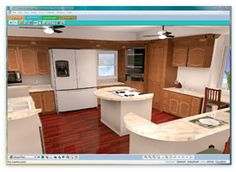 Home Remodeling Software From PM Smartdraw