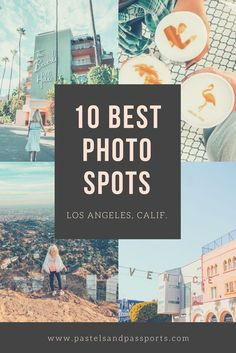 Things to do in Los Angeles California vacation ideas. LA los angeles travel tips for california beach vacation San Diego, San Francisco, Pacific Coast Highway, Solo Travel, Travel Usa, Usa Roadtrip, Los Angeles Travel Guide, Disneyland, Blog Art
