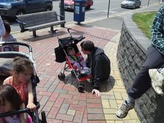 Timaru Baby Strollers, Children, Baby Prams, Young Children, Boys, Kids, Prams, Strollers, Child