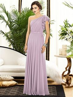 Dessy Collection Style 2885: The Dessy Group