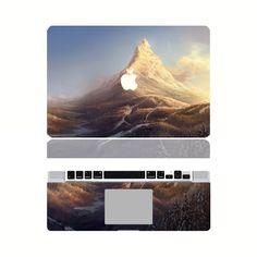 Mac Design 139 | ARTiC on the BASE