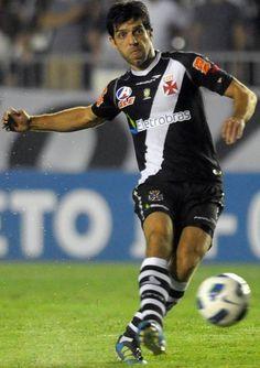 Juninho Pernambucano - Vasco da Gama