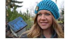 Hey, I found this really awesome Etsy listing at https://www.etsy.com/ca/listing/255650253/chunky-slouch-hat-toque-adult-slouch-hat
