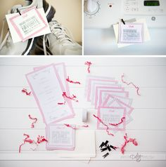 Free LOVE HUNT Printables for a Love Scavenger Hunt on Valentine's Day. Is perfect for hubby!!!! You could also use just the clues and send your kids on a hunt when they get home from school!