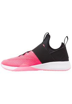 Cómpralo ya Nike Performance FLYKNIT ZOOM AGILITY Zapatillas