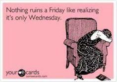 Wednesday funnies