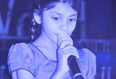 LATEST CHRISTIAN MP3: Kallalo Kaneerenduku - Baby Akshaya New Song