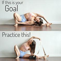 10 best rakhi g images  rakhi black fitness friday workout