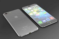 iPHone 7s angeblich mit einem Glasgehäuse  Bildquelle: http://cdn1.theweek.co.uk/sites/theweek/files/styles/gallery_adv/public/2015/06/150608_iphone_concept_1.jpg?itok=Ympnaw4n