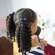 Black childrens hairstyles with braided pearls Little Girl Hairstyles Black Black Braided childrens Hairstyles pearls Lil Girl Hairstyles, Black Kids Hairstyles, Natural Hairstyles For Kids, Kids Braided Hairstyles, My Hairstyle, Hairstyle Ideas, Girl Haircuts, Hair Ideas, Childrens Hairstyles