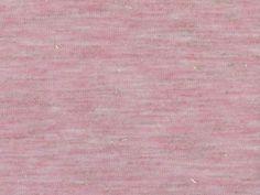 Tissu Jersey Coton Rose / Chiné Beige / Lurex Doré en vente sur TheSweetMercerie.com http://www.thesweetmercerie.com/tissu-jersey-coton-rose-chine-beige-lurex-dore,fr,4,TJPE305890.cfm