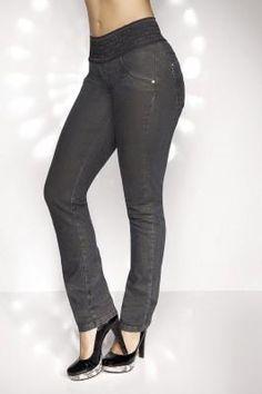 DBZ Jeans para o mundo!! Amou? Então demonstre seu amor! pinned with Pinvolve