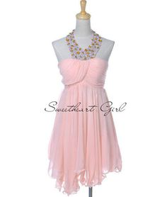 Buy directly from the world's most awesome indie brands. Mini Prom Dresses, Formal Dresses, Diy Dress, Dress Skirt, Matric Dance Dresses, Indie Brands, Pretty Dresses, Processing Time, Chiffon