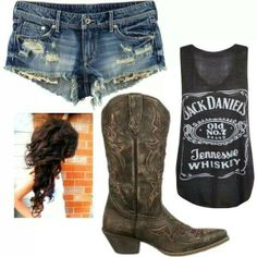 Cannot wait for summer country concerts!