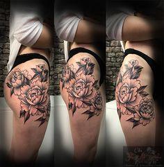 #forlifecolor #inked #tattoochris #christattoo #tattooraubling #ink #instatattoo #nofilter #instagood #tats #rosentattoo #rosen #girlstattoo #blackandgreytattoo #tattoo #inkstagram #tattoodesign #tattooartist #tattoo #tattoos #tattoostyle #tattooidea #tattoolife #tattoolovers #tattooart #tattooed