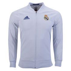 Adidas FIL Jacke Wintersport Trainingsjacke Fleece Damen