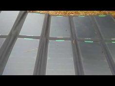 Allpower solar panels - YouTube Solar Panel Battery, Solar Charger, Small Solar Panels, Solar Power, Led, Youtube, Solar Energy, Youtubers, Youtube Movies