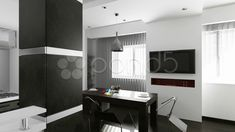 Interior creation - Stock Footage | by twistah