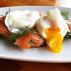The Gourmet Toast! Smoked Salmon & Poached Eggs at Breadbar Bistro Century City, 10250 Santa Monica Blvd., Los Angeles, CA 90067, T: 310-277-3770 - Tag your favorites with #toplarestaurants #toprestaurantsgroup #larestaurant #larestaurants lafoodie #laeats #lafood #lafoodporn #gourmet #gourmetfood #bonappetit #cheflife #cuisine #chef #foodpic #foodpics #foodie #eat #hungry #lunch #dinner #food #instafood #vsco #vscocam #vsco_hub #vsco_best #bestofvsco #f52grams #la