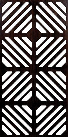 Pinecrest, Inc. - Lightsmith Grilles