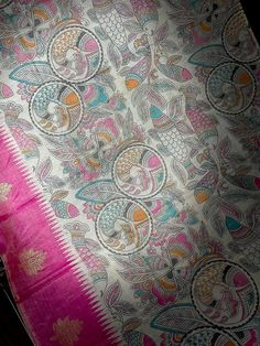🌸click on the image to join with us🌸 ***Let's go with Latest New Arrival DIGITAL PRINTED PURE KANCHI TISSUE Sarees * Special Edition DIGITAL PRINTED PREMIUM KANCHI JUTE TISSUE SAREES with Rich Zari MULTICOLOR Temple Borders* Contrast Rich Zari Tissue Pallu * Contrast Pure Plain Tissue Blouse * Premium Quality Designer Concept * With Silkmark Certified✳️ #kanchitissuesarees#tissuesarees #tissuesilk#digitalprintedsarees #tissuepattu#jutetissue #jutetissuesilk #pattusarees#tissuepattu #ethnicwear Queen Bees, Jute, Silk Sarees, Temple, Digital Prints, Contrast, Concept, Indian, Pure Products