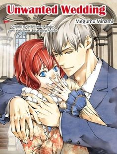 "Read ""UNWANTED WEDDING Harlequin Comics"" by Megumu Minami available from Rakuten Kobo. According to her grandfather's will, if she doesn't marry, the historic mansion she l. Ideal Man, Anime Couples Manga, Childhood Friends, Bestselling Author, Novels, This Book, Comics, Wedding, Roommate"