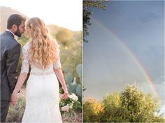 #ElChorro #ArizonaWedding #OutdoorWedding