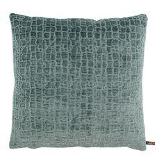 Claudi Liliano Sierkussen 45 x 45 cm Throw Pillows, Bed, Toss Pillows, Cushions, Stream Bed, Decorative Pillows, Beds, Decor Pillows, Scatter Cushions