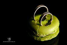 Fotograf de nunta in Targoviste | Fotografie de nunta in Bucuresti Wedding Rings, Engagement Rings, Bride, Ideas, Enagement Rings, Wedding Bride, Wedding Ring, Pave Engagement Rings, The Bride