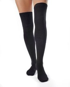 Ivy- Thigh High Organic Cotton Socks by zkano. $16.00. This lightweight legwear adds layers of style to any outfit. Ivy soars as a thigh high or pushes down for a slouchy knee high sock. Ivy is a tall sock thatâ?TMs never short on fun. - Made in U.S.A. - Made with Low-Impact Dyes - No Bleach - Made with Certified Organic Cotton, produced according to NOP standards and spun at a GOTS certified facility Comprised of 7% elastic, 8% nylon and 85% certified organic cotton Sizing...