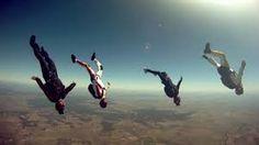 Upload Your Stunts at www.udareit.com