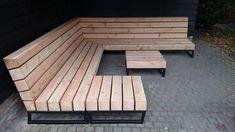 42 best Ideas for diy furniture plans free printable - 42 best Ideas for diy fu. - 42 best Ideas for diy furniture plans free printable – 42 best Ideas for diy furniture plans fre -